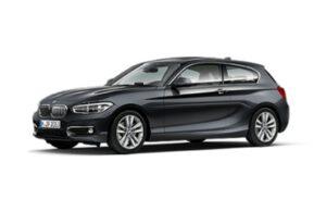 BMW autóalkatrész - 1-es széria