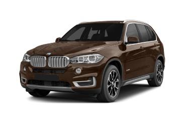 BMW alkatrész - X modellek
