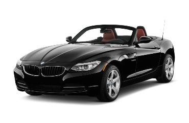 BMW alkatrész - Z modellek