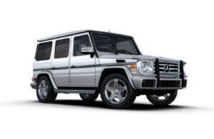Mercedes G osztály alkatrész