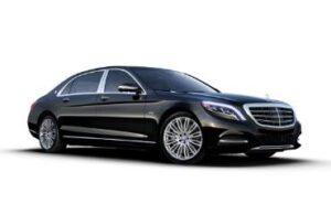 Mercedes S osztály alkatrész