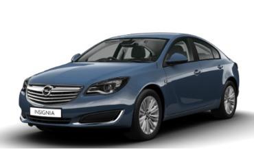 Opel Insignia alkatrész Győr