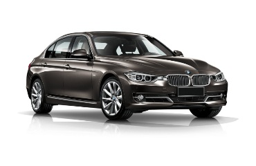 BMW autóalkatrész - 3-as széria