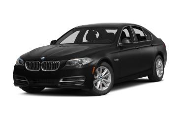 BMW alkatrész - 5-ös széria